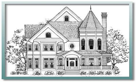 victorian house drawings tiny victorian house plans old victorian house plans