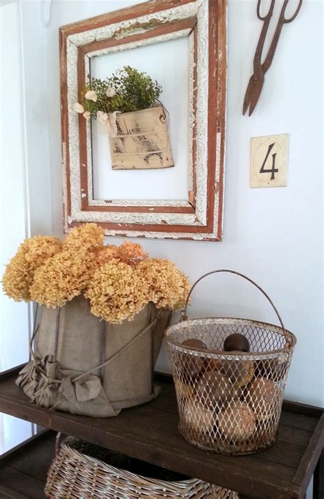 from my front porch to yours farmhouse love from my front porch to yours how i found my style sundays