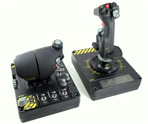 Joystick Microsoft Flight Simulator 67 best joystick images on sims airplane and aircraft