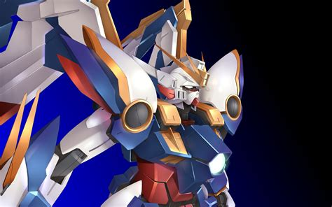 gundam wing wallpaper for android gundam wing wallpaper 183 download free cool wallpapers for