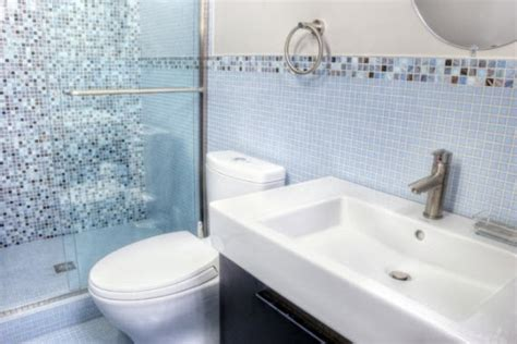 how much for a small bathroom renovation how much does bathroom remodel cost reports canada