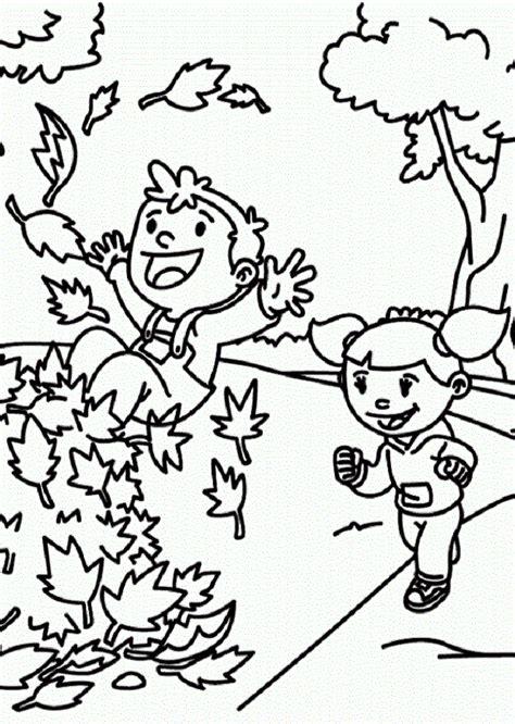 imagenes educativas para niños para colorear oto 241 o dibujos para colorear