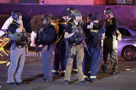 las vegas shooting 2017 motive worst mass shooting in us history at las vegas concert