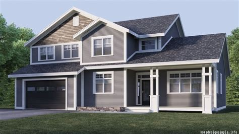 gray house colors top exterior home color schemes exterior house colors