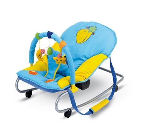 baby swing vs bouncer baby swing bouncer or rocker pdf project free