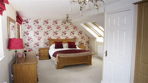 convert attic to room tips for convert attic to room quickinfoway interior ideas