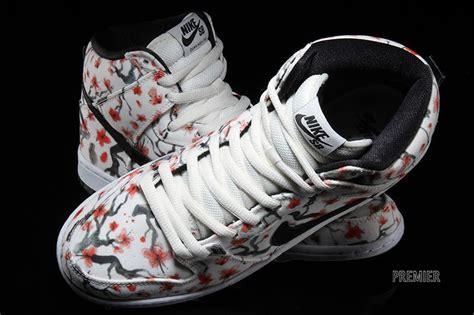 Letto Maxy Ori Cherry Store nike sb dunk high cherry blossom sneaker bar detroit