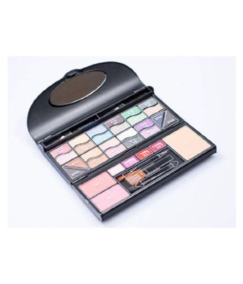 Mac Professional Makeup mac professional makeup kit india saubhaya makeup