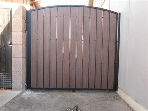 side house gates house side gates 28 images side gates side gates and plastic gates anvil masters