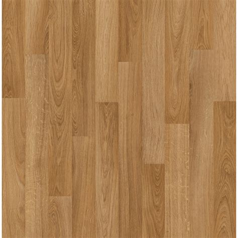 Lowes Flooring Laminate by Shop Style Selections Swiftlock 7 6 In W X 4 23 Ft L