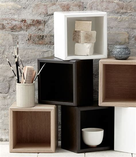 lighting a match in the bathroom mix and match with the small calidris cubes available in