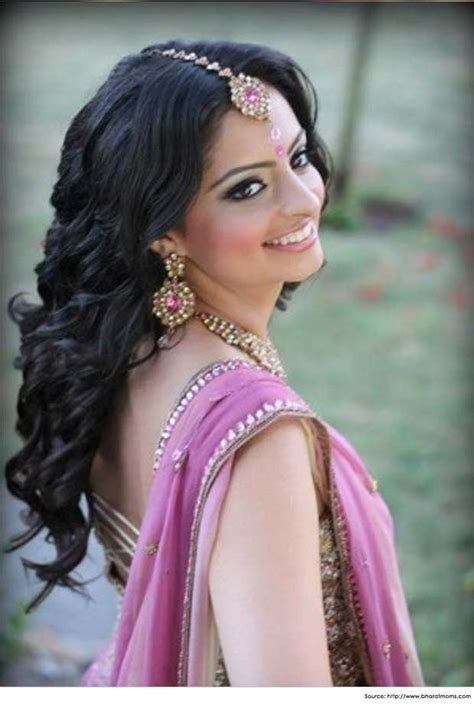 indian hairstyles with saree top 10 indian wedding hairstyles for sarees beauty