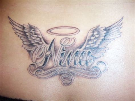 lower back tattoo designs with names world tattoos lower back tattoos sure are