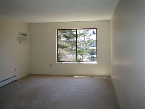 1 bedroom apartments in keene nh parkwood rentals keene nh apartments
