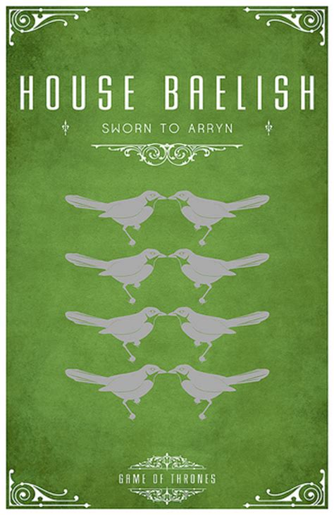 house baelish house baelish flickr photo sharing