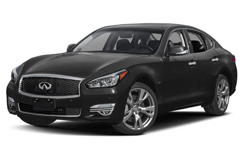 new 2017 infiniti q70 price photos reviews safety