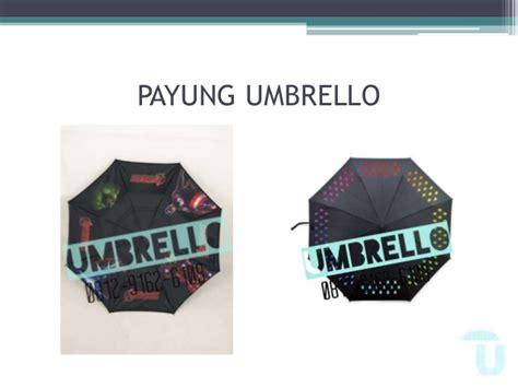Grosir Payung Terbalik Surabaya 0812 9162 6109 umbrello cetak logo payung terbalik remax