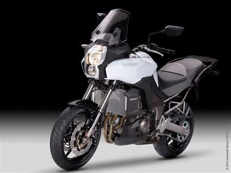 Kawasaki Versys 2013 2013 kawasaki versys 1000 review