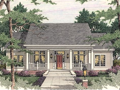 unique country house plans country ranch house 042h 0020 house and decorating