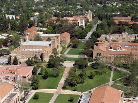 Cost Of Mba Program At Ucla by College Applications Can Cost Hundreds Paying For