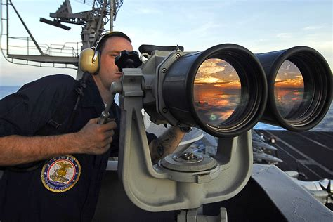 Big Navy free domain image seaman using the quot big