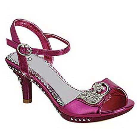 high heels shoes for