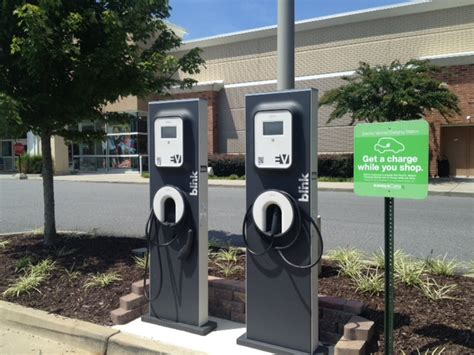 electric vehicles charging stations location of electric car charging stations types of