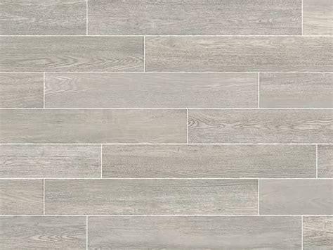 pavimenti interni gres porcellanato effetto legno pavimento rivestimento in gres porcellanato effetto legno
