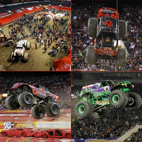 monster truck jam tickets 2015 closed win tickets to monster jam in hamilton i