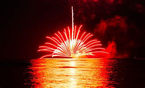 new year hawaii new year s in hawaii