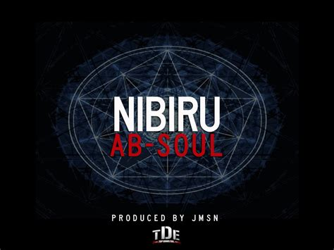 jmsn genius ab soul nibiru lyrics genius lyrics