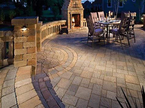 patio flooring image gallery outdoor patio floor design