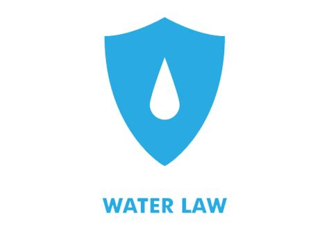 blog about new water laws blog page 2 well informed water well video surveys