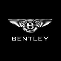 Bentley Logo Bentley Logo Emblem Always Loved This Logo Corporate