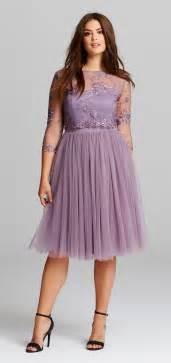 the 25 best plus size dresses ideas on pinterest curvy