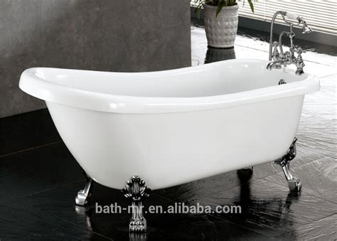 cheap clawfoot bathtub list manufacturers of 30cm hanging pot buy 30cm hanging