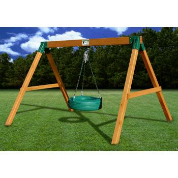 free standing tire swing tire swing products on sale