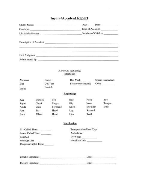 Coach Registration Amp Helpful Resources