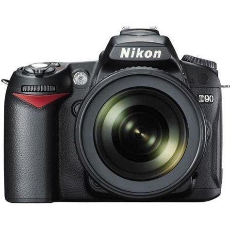 d90 price nikon d90 only lowest price nikon d90 12 3mp dx