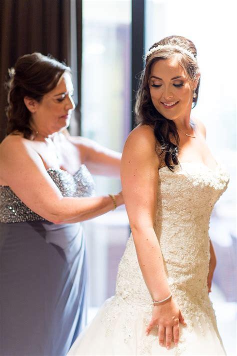 Wedding Hair Delray by A Martina Liana For A Beachy Wedding In