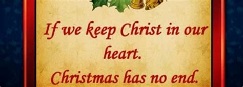 great religious christmas greeting card sayings futureofworkingcom