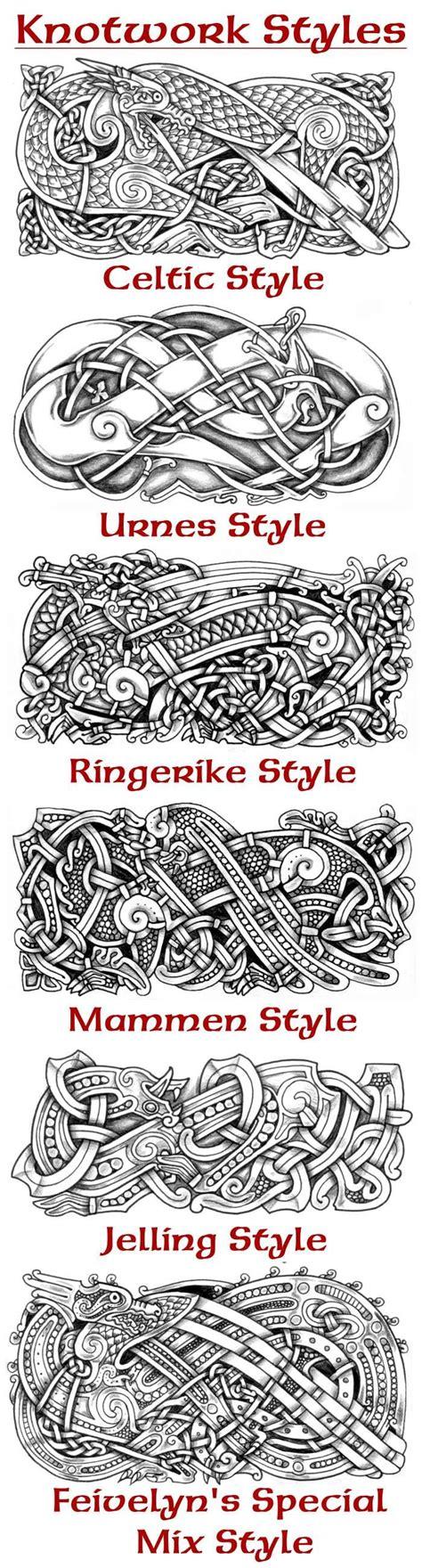 best 25 viking ideas on celtic best 25 viking tattoos ideas on norse