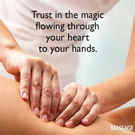 comforting hands massage dressing massage table