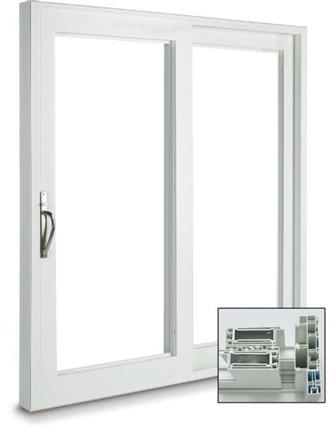 Sunview Patio Doors Newcastle Patio Door Premium Series Sunview Patio Doors