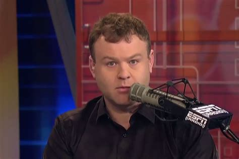 lebron freeman here s frank caliendo reading lebron s cleveland letter in