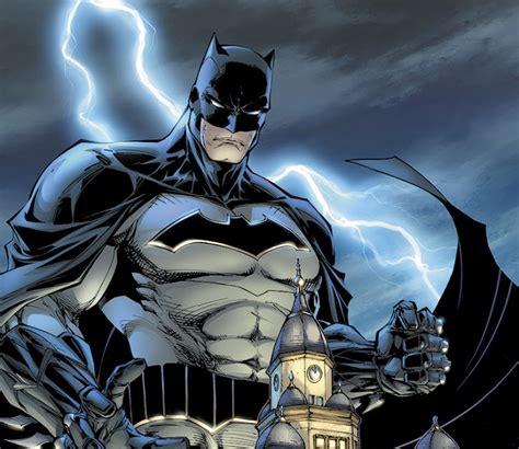 holy comic book cover batman we denton do it