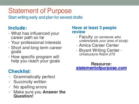 Bryant Mba Admission Requirements by Bryant Considering Graduate School