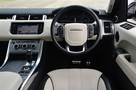 blue range rover interior 100 ford range rover interior new 2017 land rover