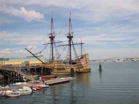 cape cod near boston finding the founding fathers day 13 boston ma