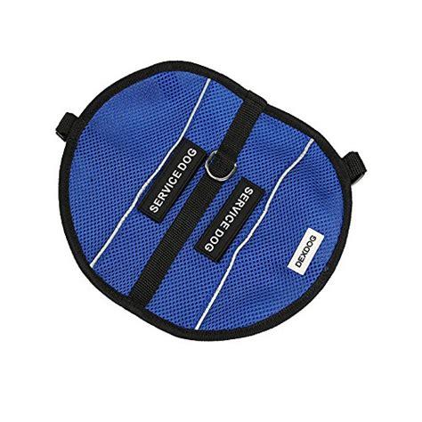 service in harness service balance harness service mesh harness elsavadorla